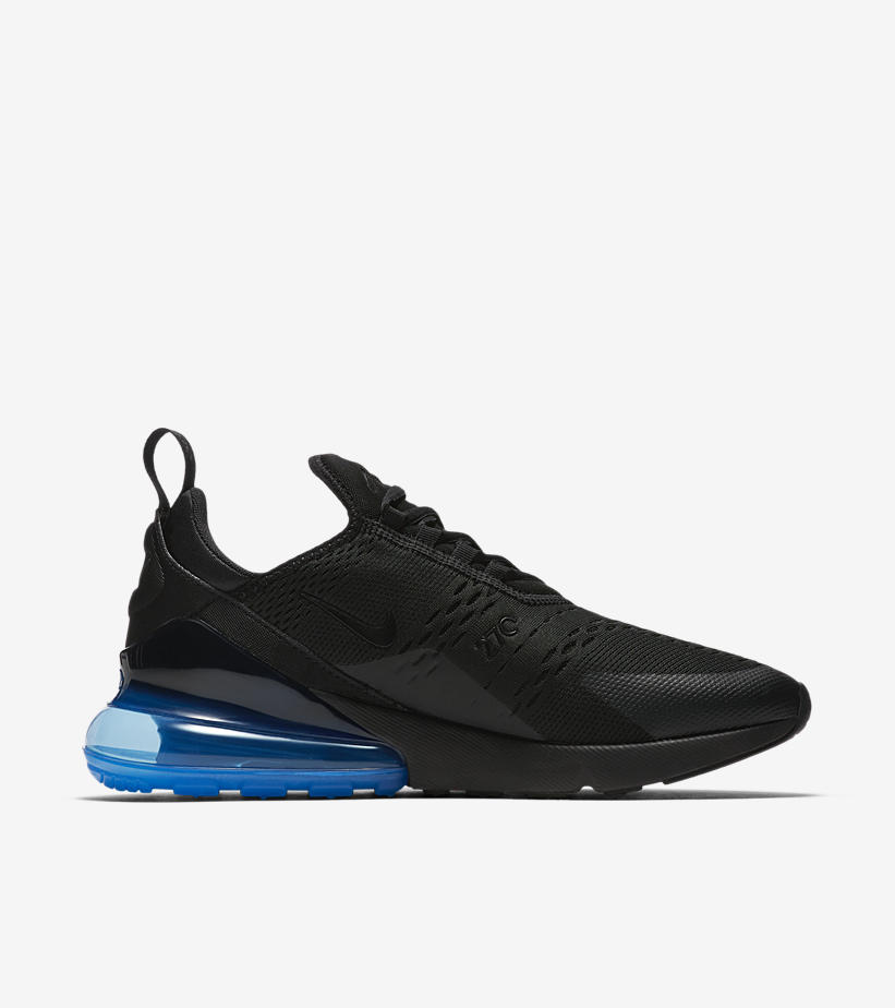 nike-air-max-270-black-photo-blue-AH8050-009