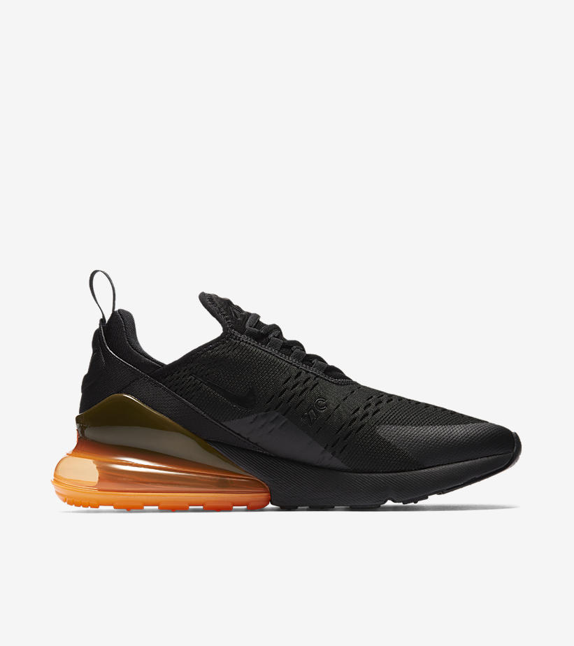 nike-air-max-270-black-tonal-orange-AH8050-008