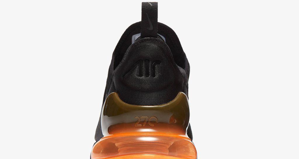 nike-air-max-270-black-tonal-orange-AH8050-008