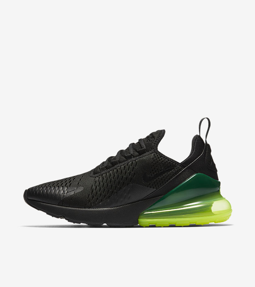 nike-air-max-270-black-volt-AH8050-011
