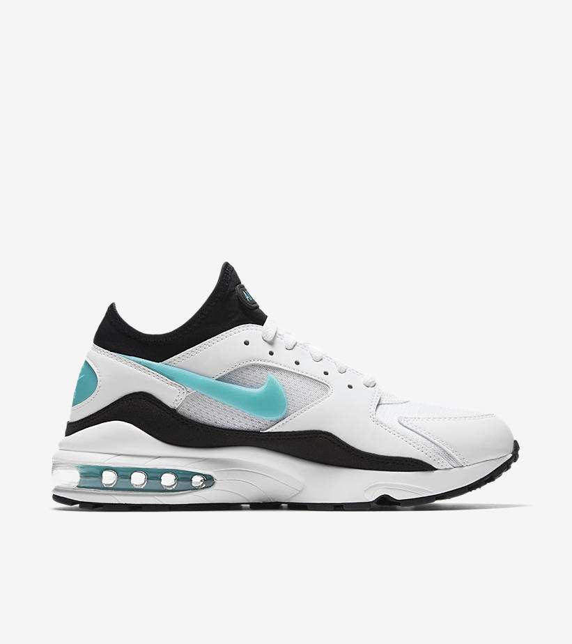 nike-air-max-93-white-sport-turquoise-306551-107