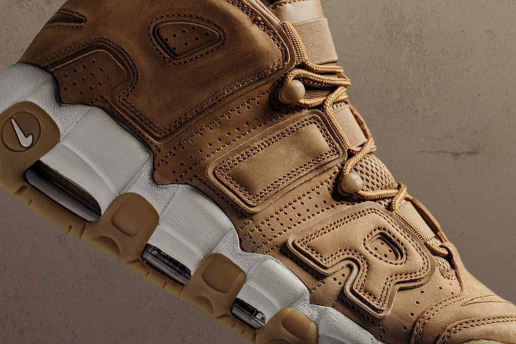 nike-air-more-uptempo-wheat-aa4060-200-release-201710