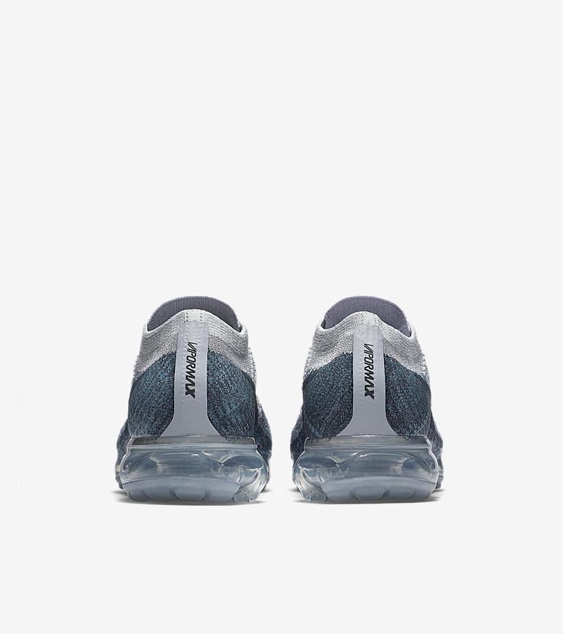 nike-air-vapormax-849558-008-release-20171102