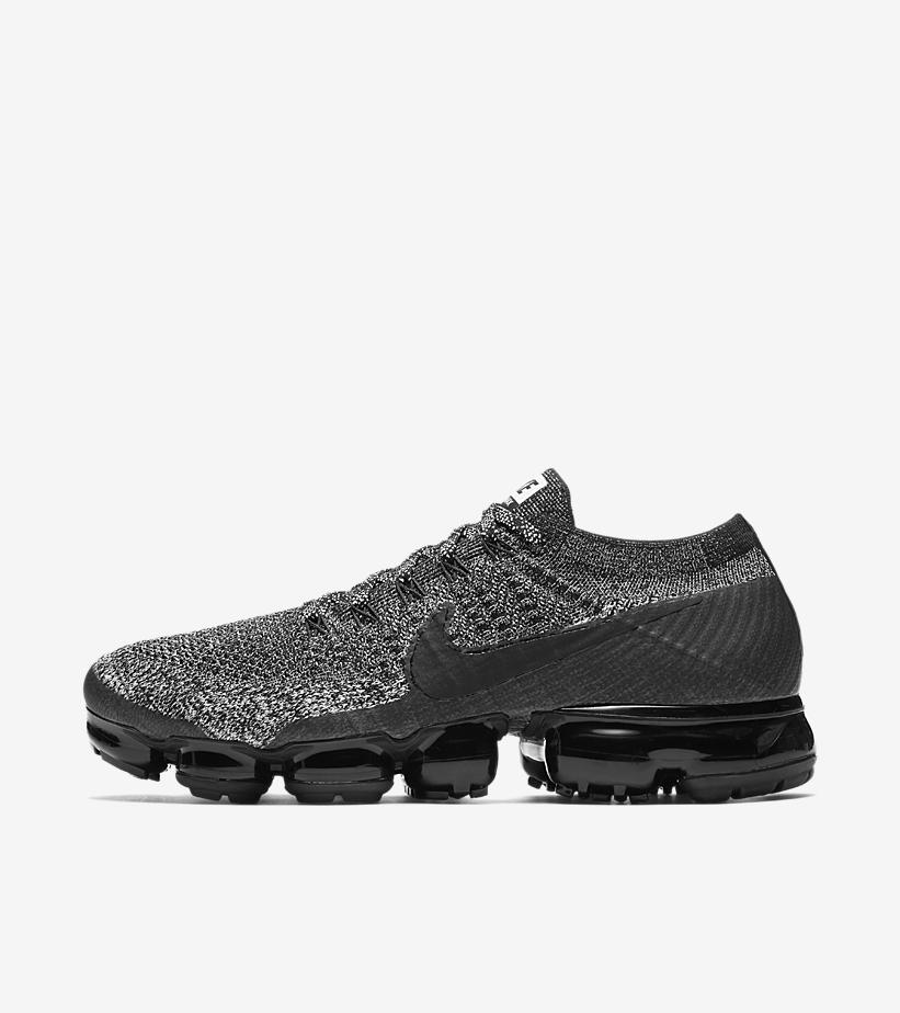 nike-air-vapormax-cookies-cream-849558-041-release-2017