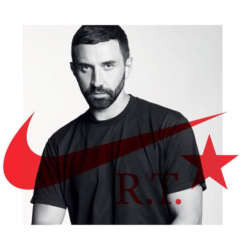 nike-riccardo-tisci-2017-collaboration-collection-leak
