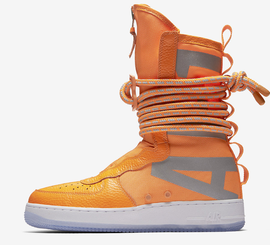 nike-special-field-air-force-1-high-aa1128-800-release