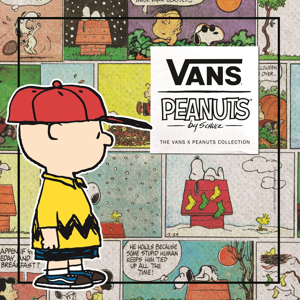 snoopy-peanuts-vans-2017-fall-collection-release20171006
