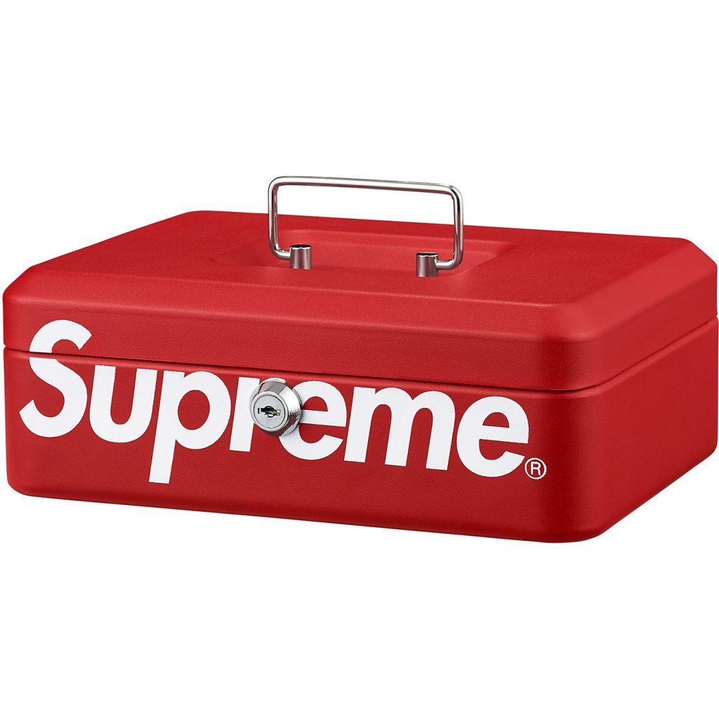 supreme-2017aw-fall-winter-lock-box