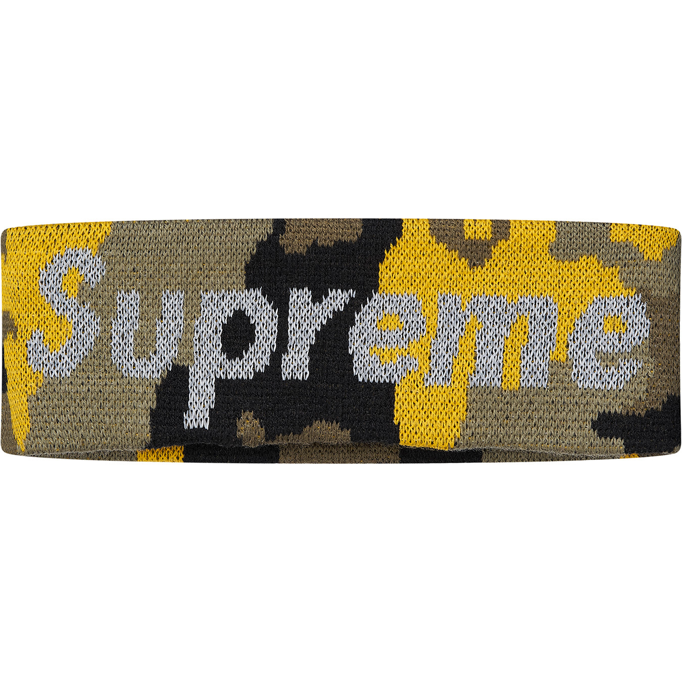 supreme-2017aw-fall-winter-new-era-reflective-logo-headband