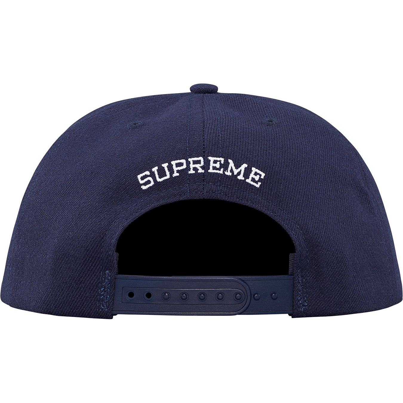 supreme-2017aw-fall-winter-supreme-champion-5-panel