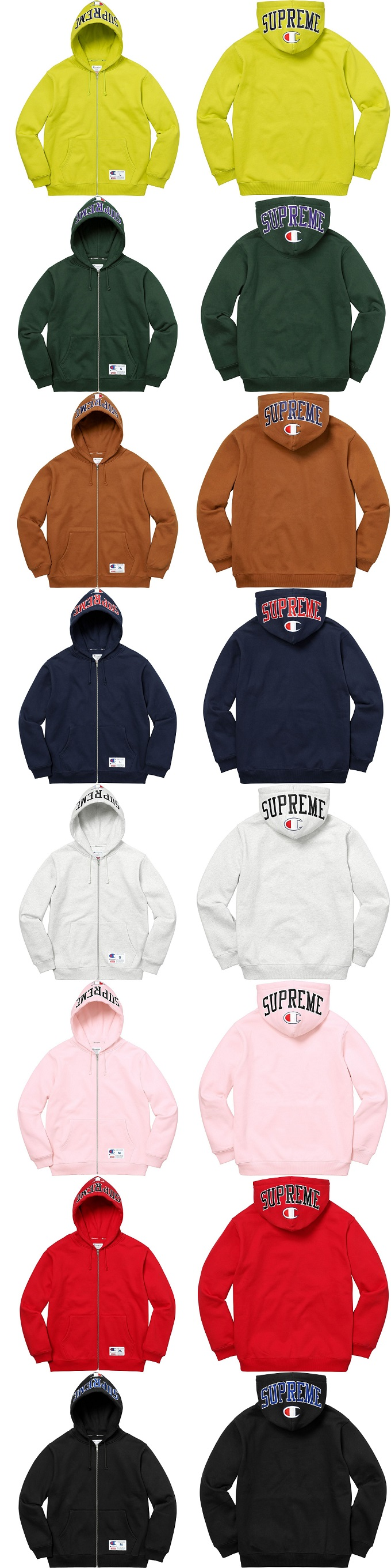 supreme-2017aw-fall-winter-supreme-champion-arc-logo-zip-up-sweat