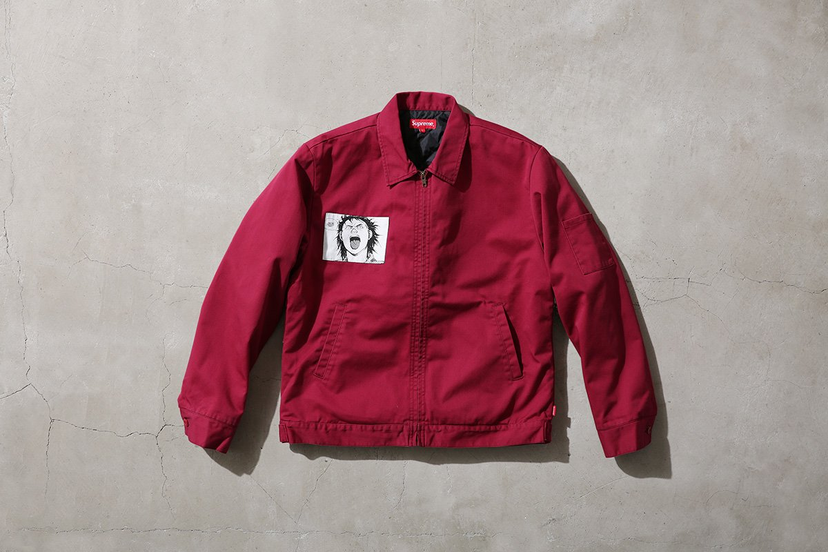 supreme-akira-otomo-katsuhiro-2017aw-collaboration-collection-release-20171104-week11-work-jacket