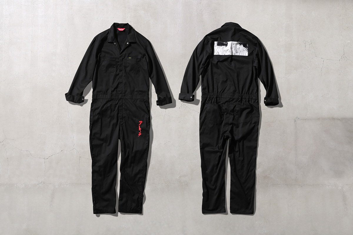 supreme-akira-otomo-katsuhiro-2017aw-collaboration-collection-release-20171104-week11-coveralls