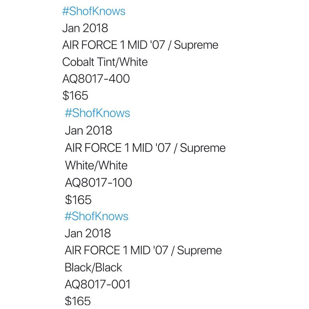 supreme-nike-air-force-1-mid-2018-leak
