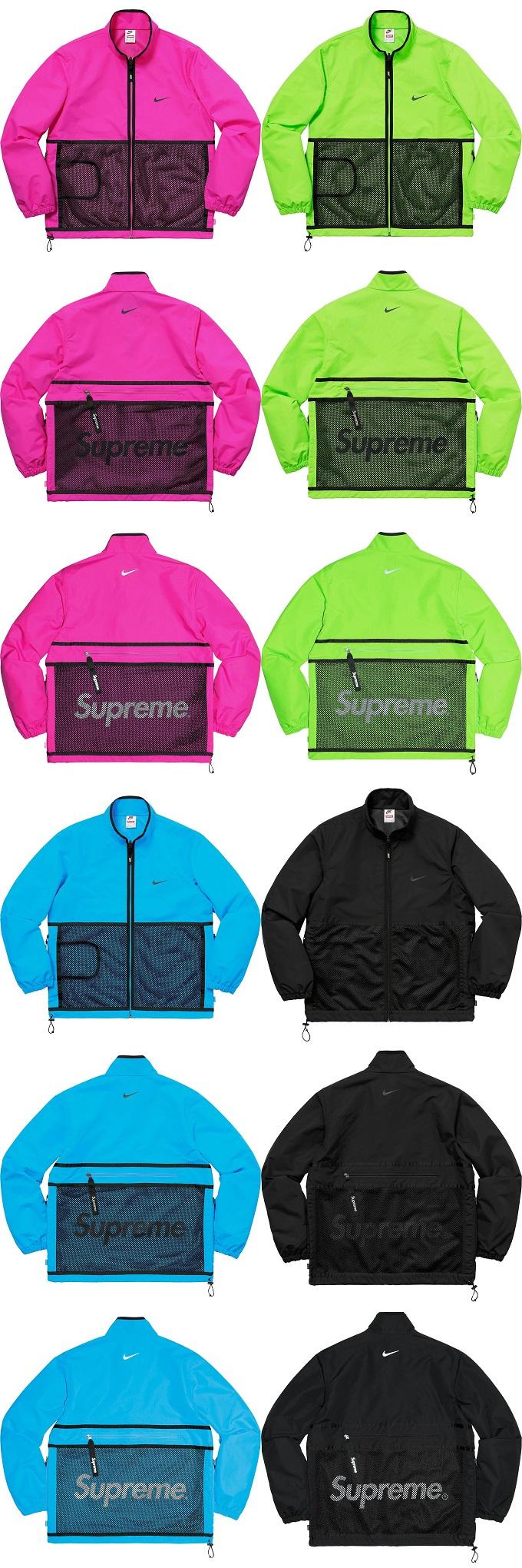 supreme-nike-lab-trail-running-jacket-pant-hat-release-20171028
