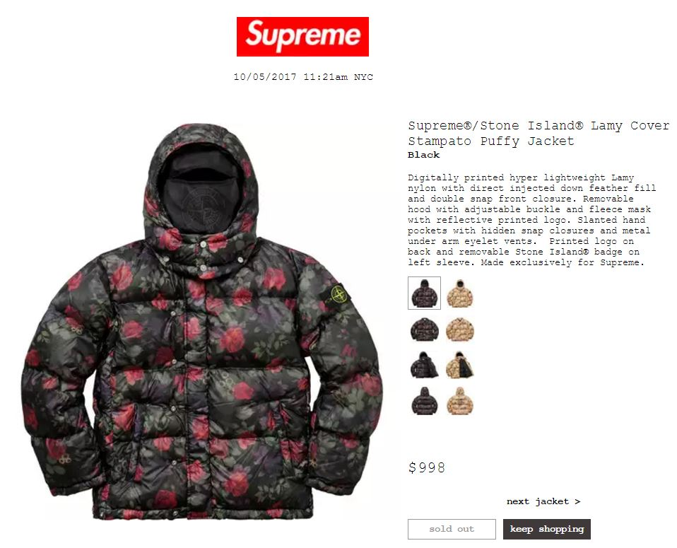 supreme-online-store-20171007-week7-release-items-stone-island