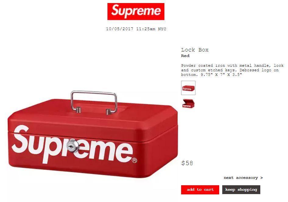 supreme-online-store-20171007-week7-release-items