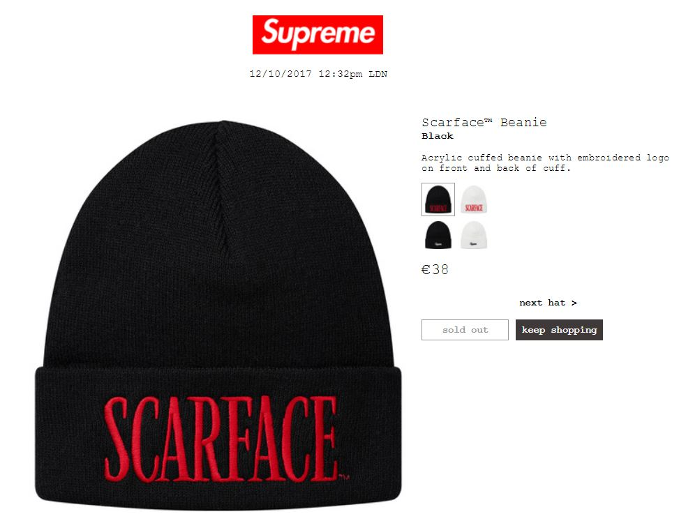 supreme-online-store-20171014-week8-release-items-scarface
