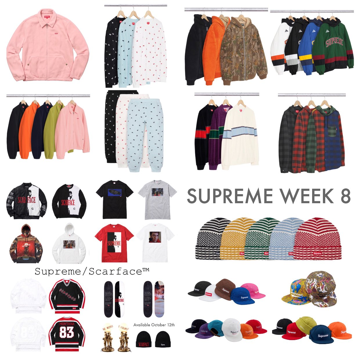 supreme-online-store-20171014-week8-release-items