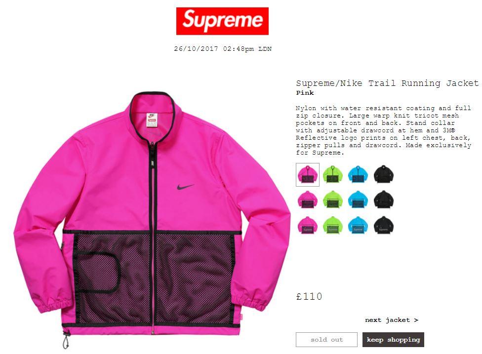 supreme-online-store-201710218-week10-release-items