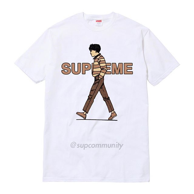 supreme-otomo-katsuhiro-akira-2017aw-collaboration-collection