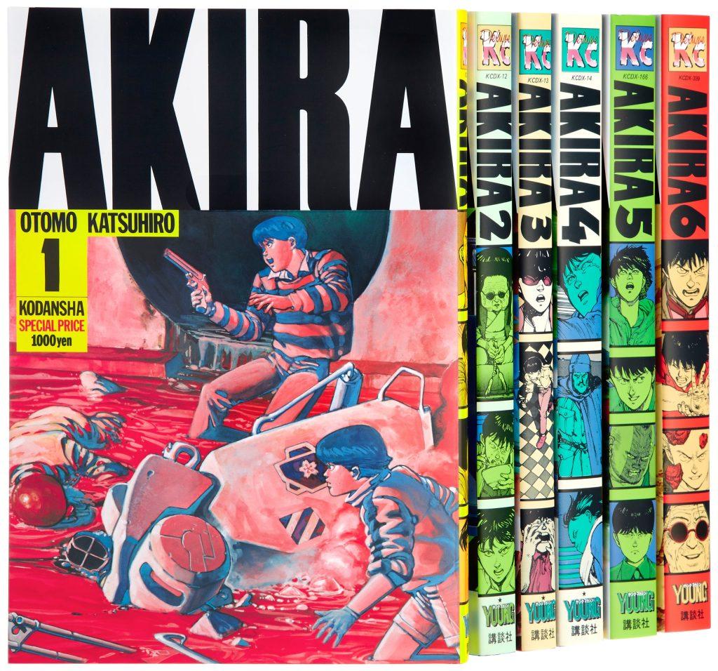 supreme-otomo-katsuhiro-akira-2017aw-collaboration-collection