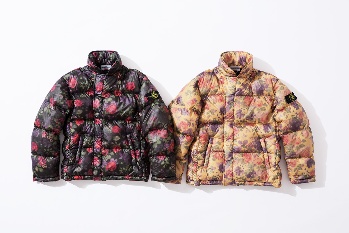 supreme-stone-island-2017aw-fall-winter-collaboration-collection-week7-20171007