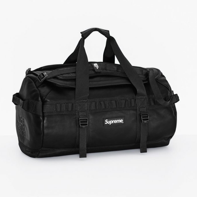 supreme-the-north-face-2017aw-collaboration-release-week9-20171021-leather-base-camp-duffel