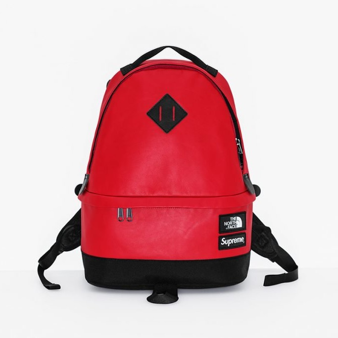 supreme-the-north-face-2017aw-collaboration-release-week9-20171021-leather-day-pack