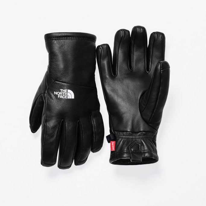 supreme-the-north-face-2017aw-collaboration-release-week9-20171021-leather-gloves