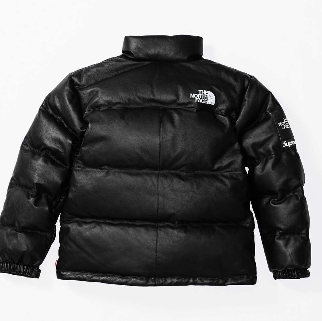 supreme-the-north-face-2017aw-collaboration-release-week9-20171021-leather-nuptse-jacket