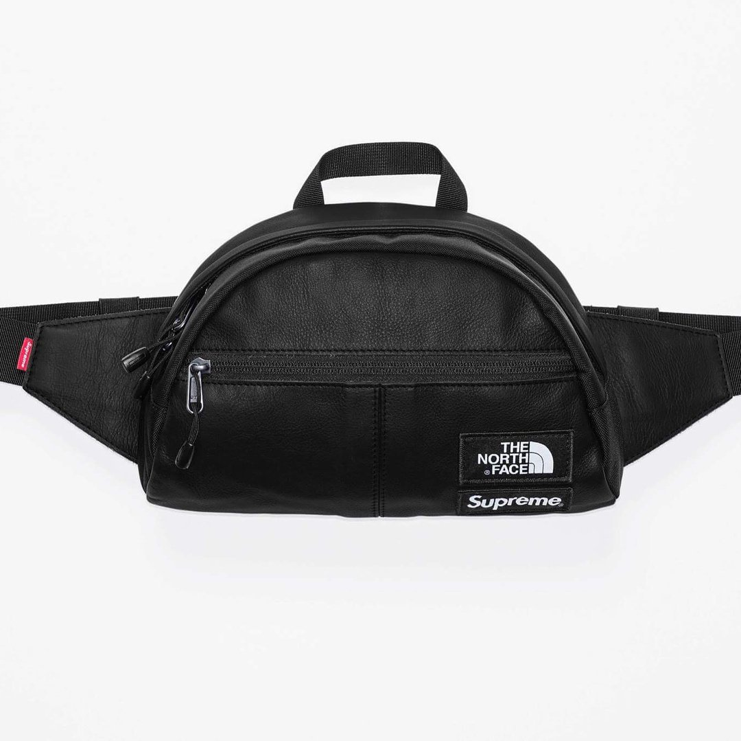 supreme-the-north-face-2017aw-collaboration-release-week9-20171021-leather-roo-2-lumbar-pack