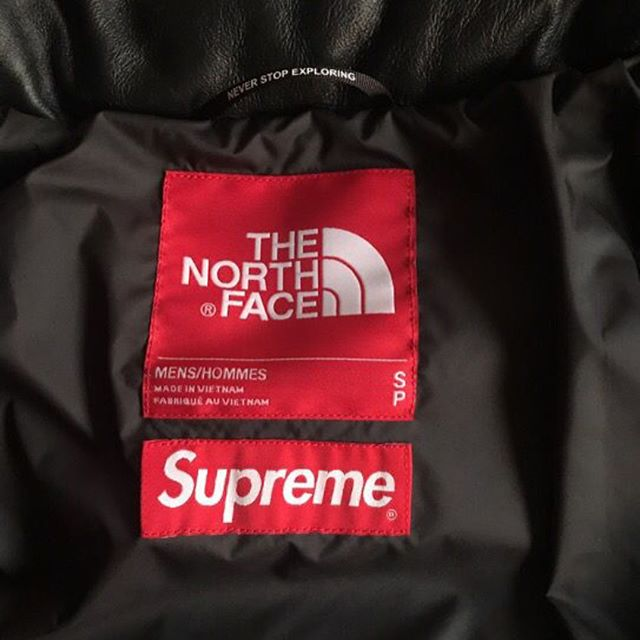 supreme-the-north-face-2017aw-leak