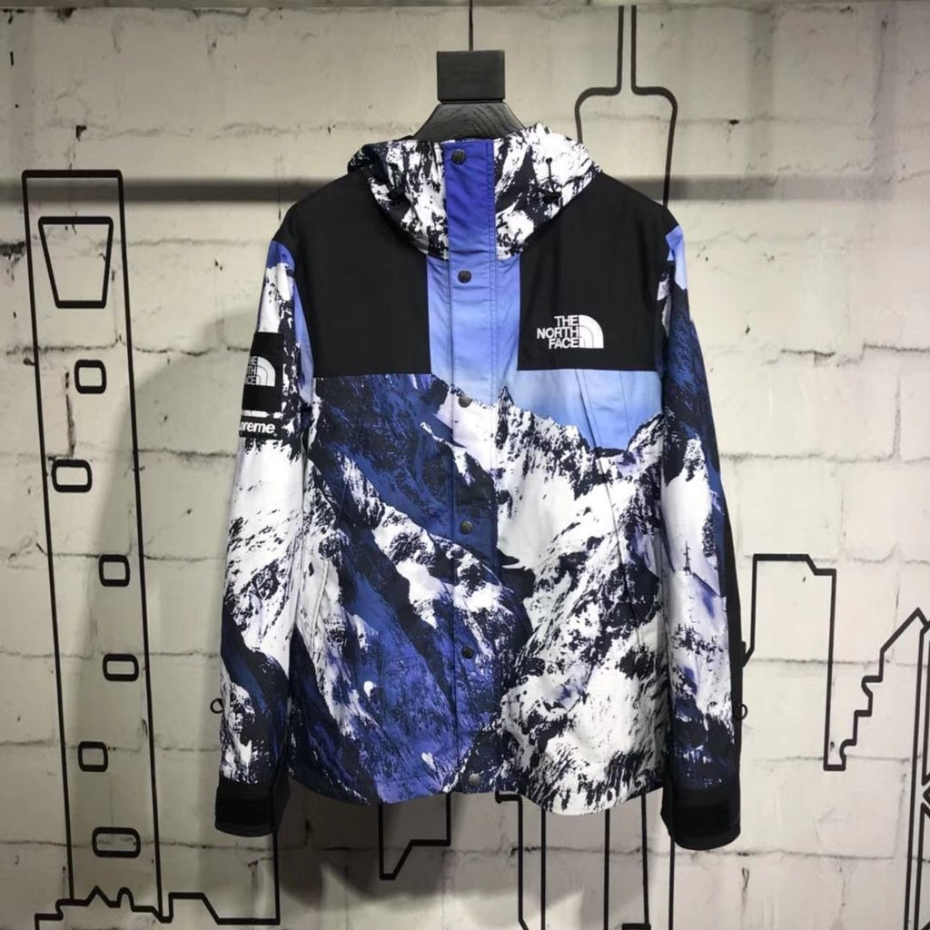 supreme-the-north-face-2017aw-leak-2nd-delivery