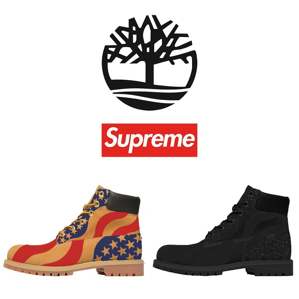 supreme-timberland-collaboration-7-hole-boots-leak