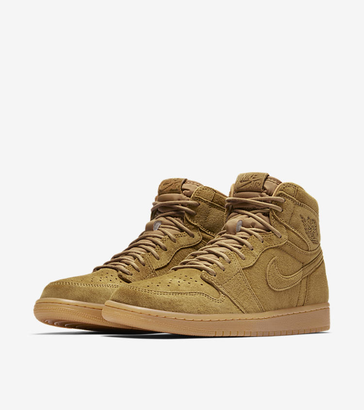 nike-air-jordan-1-wheat-1-555088-710-release-20171125