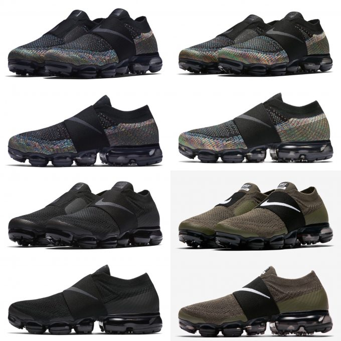 nike-air-vapormax-moc-aa4155-003-004-300-release-201711