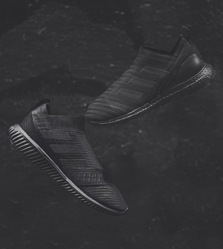 kith-adidas-soccer-nemeziz-ultra-boost-release-20171103