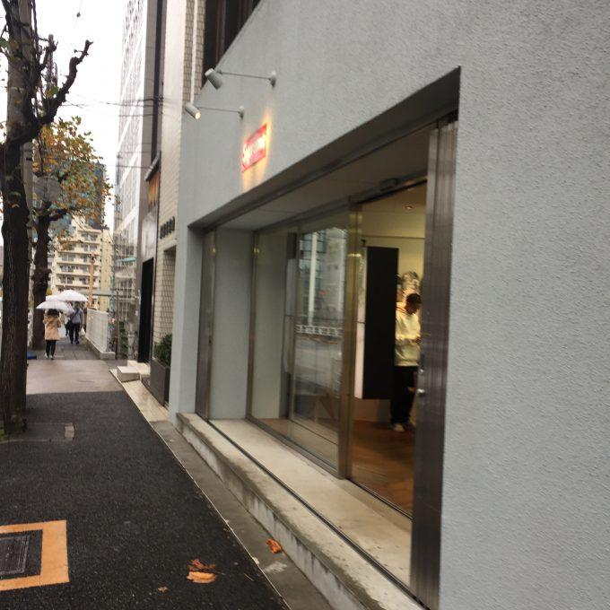 supreme-online-store-20171118-week13-release-items- daikanyama