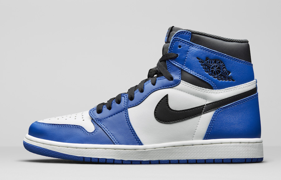 nike-air-jordan-1-game-royal-555088-403-release-201802