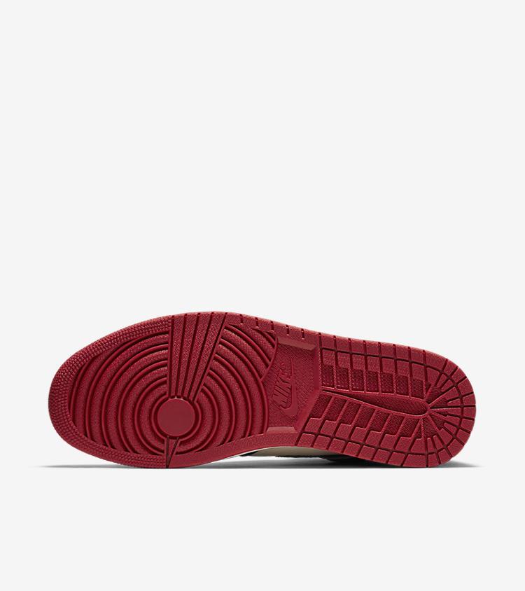 nike-air-jordan-1-bred-toe-555088-610-release-20180224