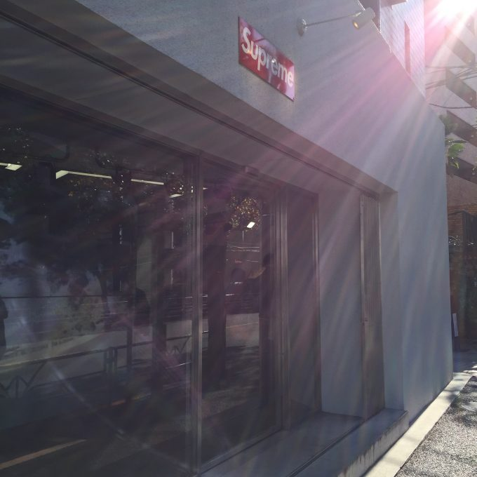 supreme-online-store-20171111-week12-release-items-daikanyama