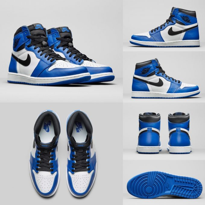 nike-air-jordan-1-game-royal-555088-403-release-20180324