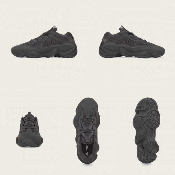 adidas-yeezy-500-utility-black-release-20180707
