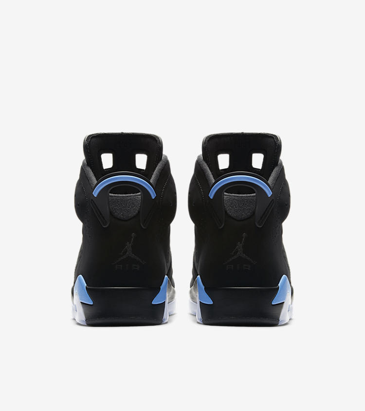 nike-air- jordan-6-black-university-blue-384664-006-release-20171202