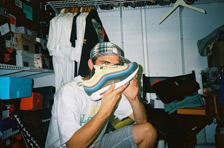 nike-air-max-1-97-sean-wotherspoon-release