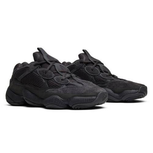 adidas-yeezy-500-utility-black-f36640-release-20180707