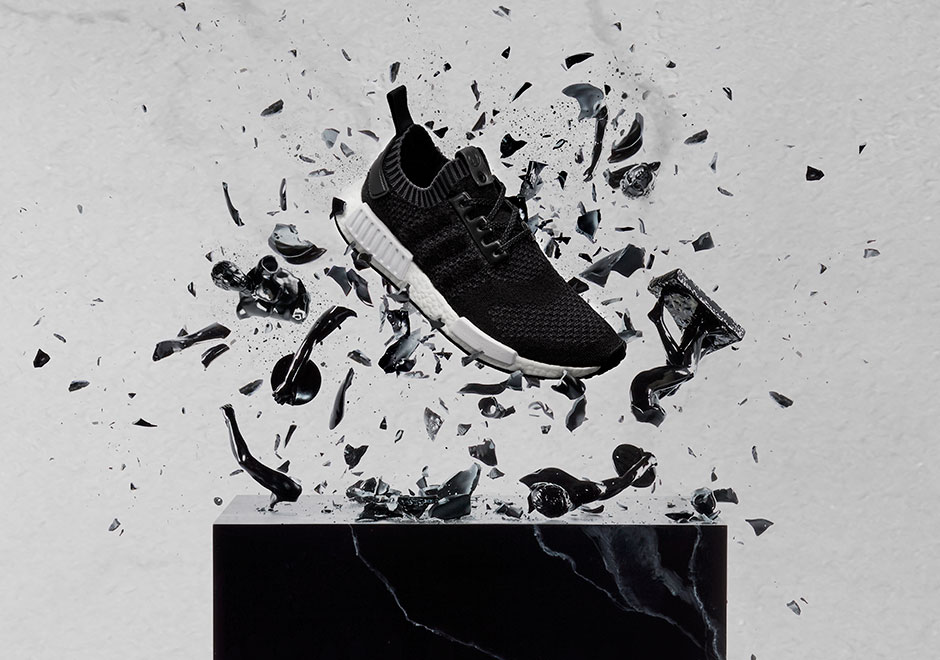 a-ma-maniere-invincible-adidas-consortium-sneaker-exchange-ultra-boost-nmd-r1-release-20171216