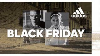 adidas Black Friday 8モデルが11/24に国内発売予定【直リンク有り】