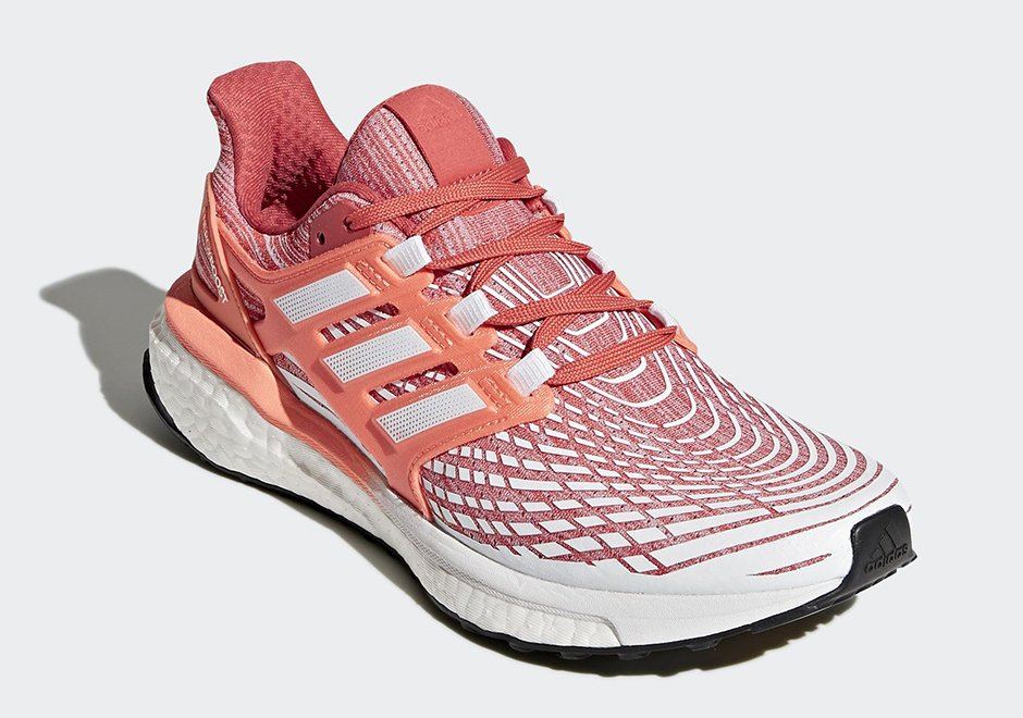 adidas-energy-boost-cp9364-release-20171130